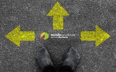 Asignaturas optativas en Selectividad 2017