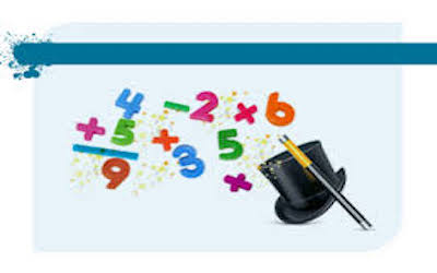 Trucos para aprobar Matemáticas CCSS de Selectividad