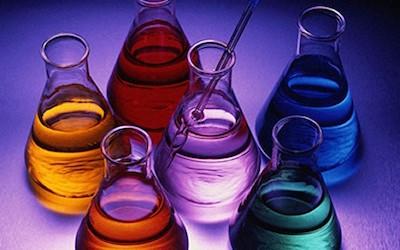 Trucos para aprobar química en Selectividad